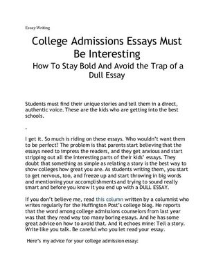 Write My Essay Tips The Key to Successful Writing an Essay There... really like to compose